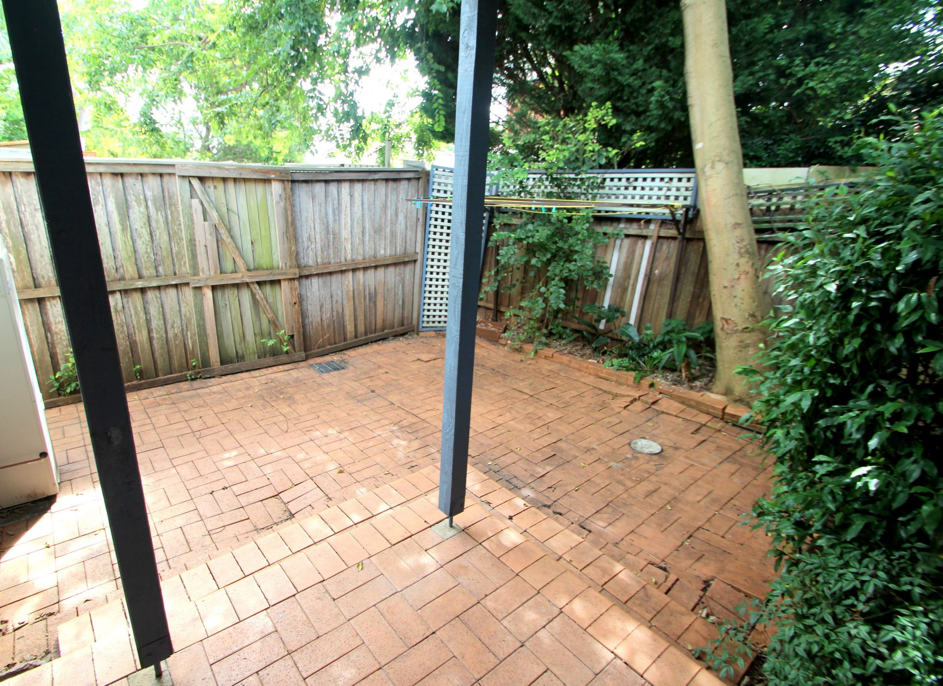 62 Harrow Road, Stanmore