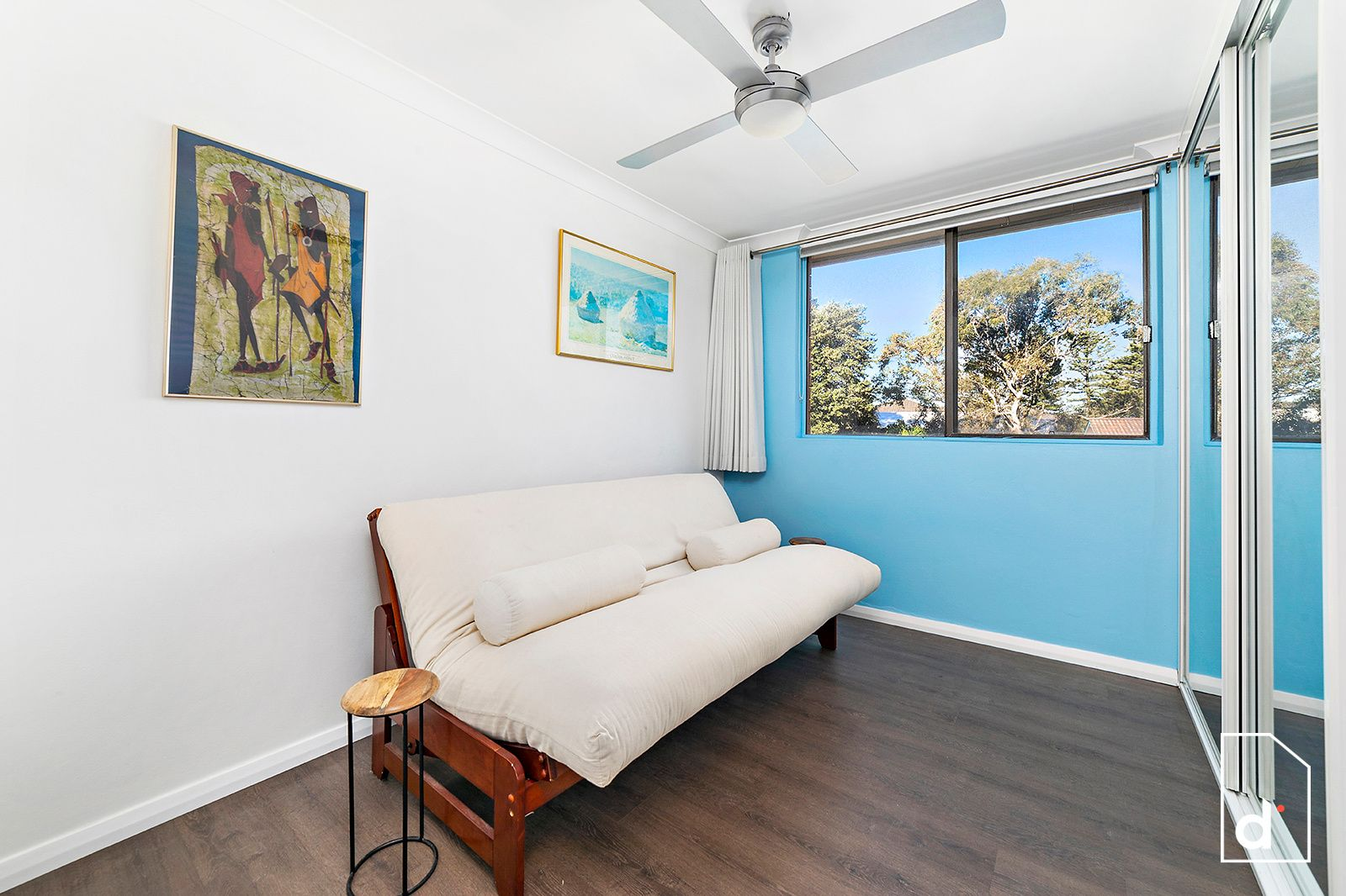9/235 Lawrence Hargrave Drive, Thirroul NSW