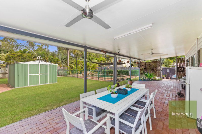 9 Coutts Drive, Bushland Beach