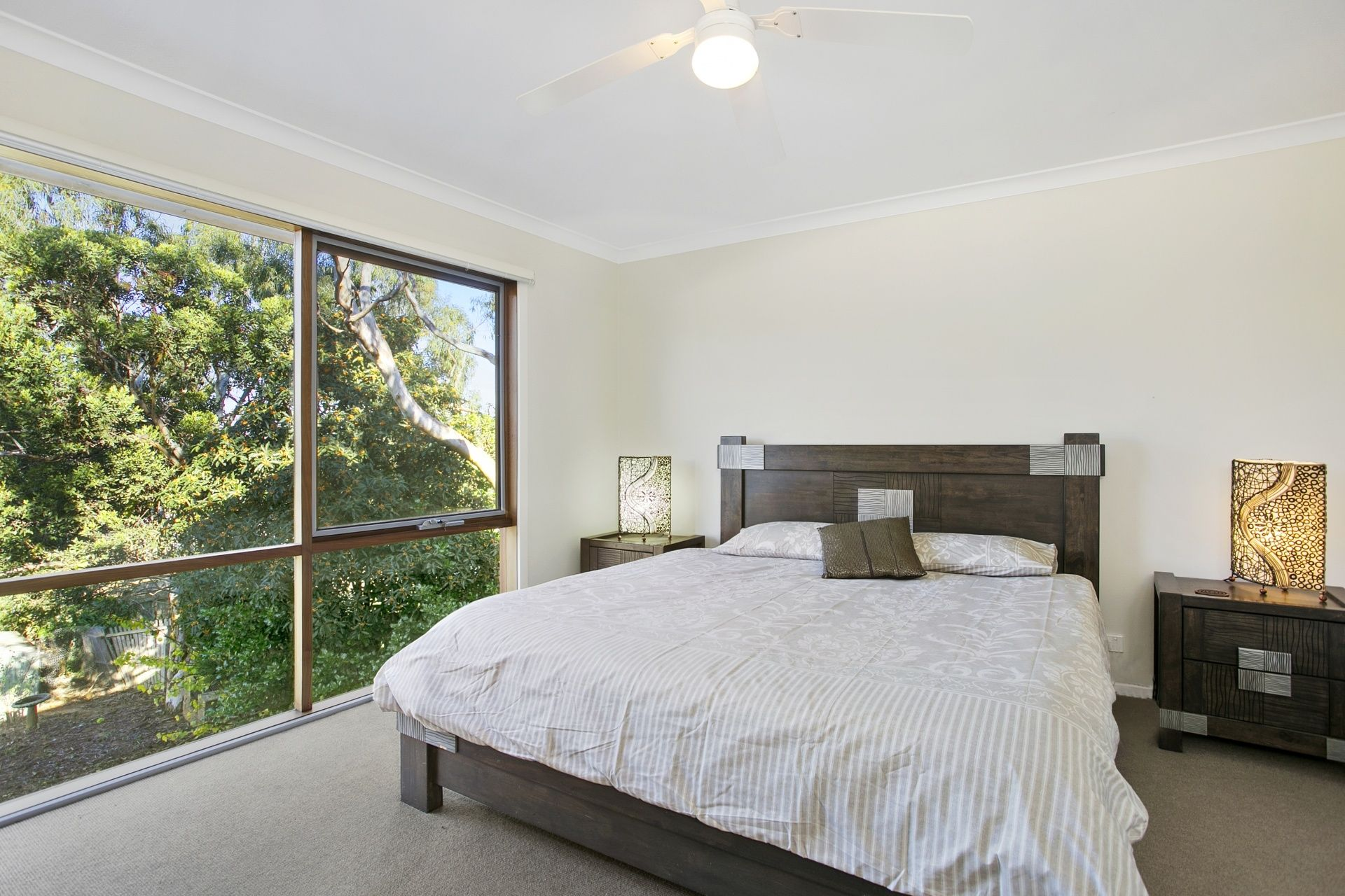 Sold property 850000 for 25 kestrel place ocean grove for 123 the terrace ocean grove