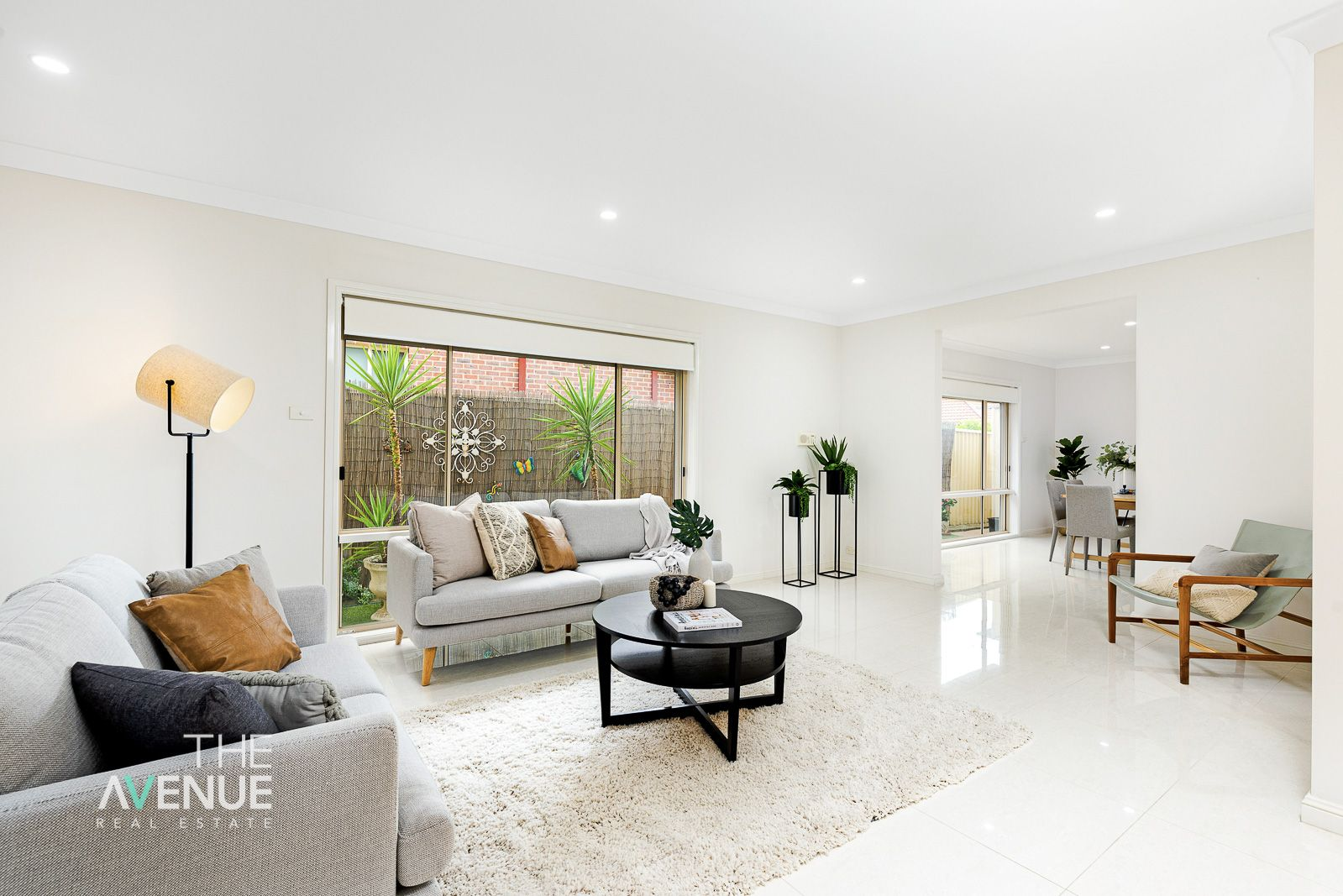 75 Bella Vista Drive, Bella Vista NSW 2153