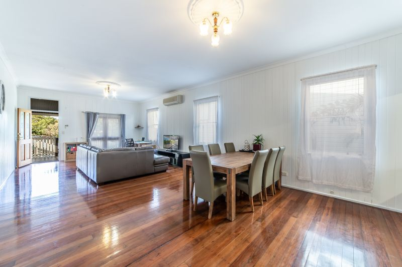 32 Belleview Parade Paddington 4064