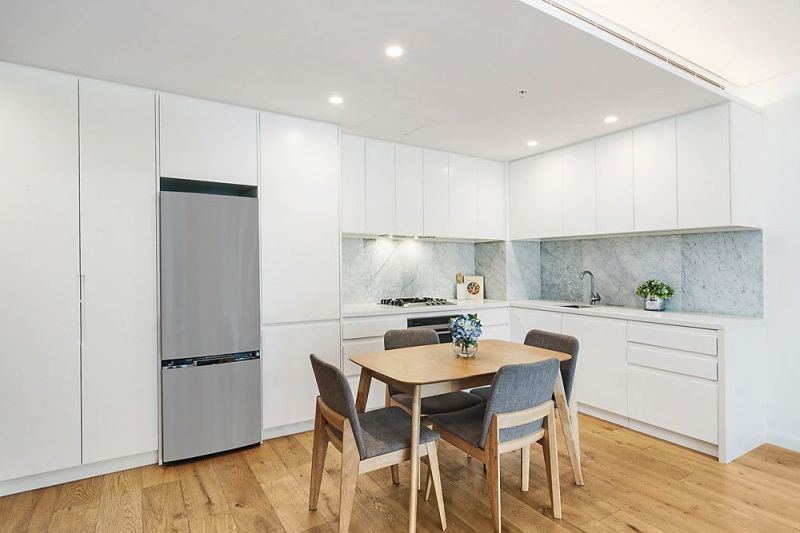 For Sale By Owner: 304/52 Hercules Street, Chatswood, NSW 2067