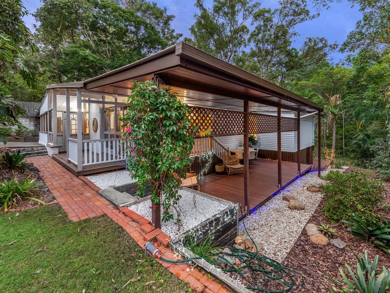 16 Musgrave Street Fig Tree Pocket 4069