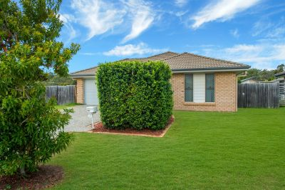 INVESTOR DREAM WITH ALL BOXES TICKED