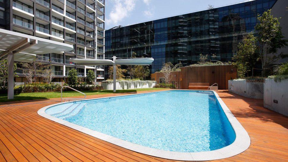 3355/65 Tumbalong Boulevard, Haymarket NSW