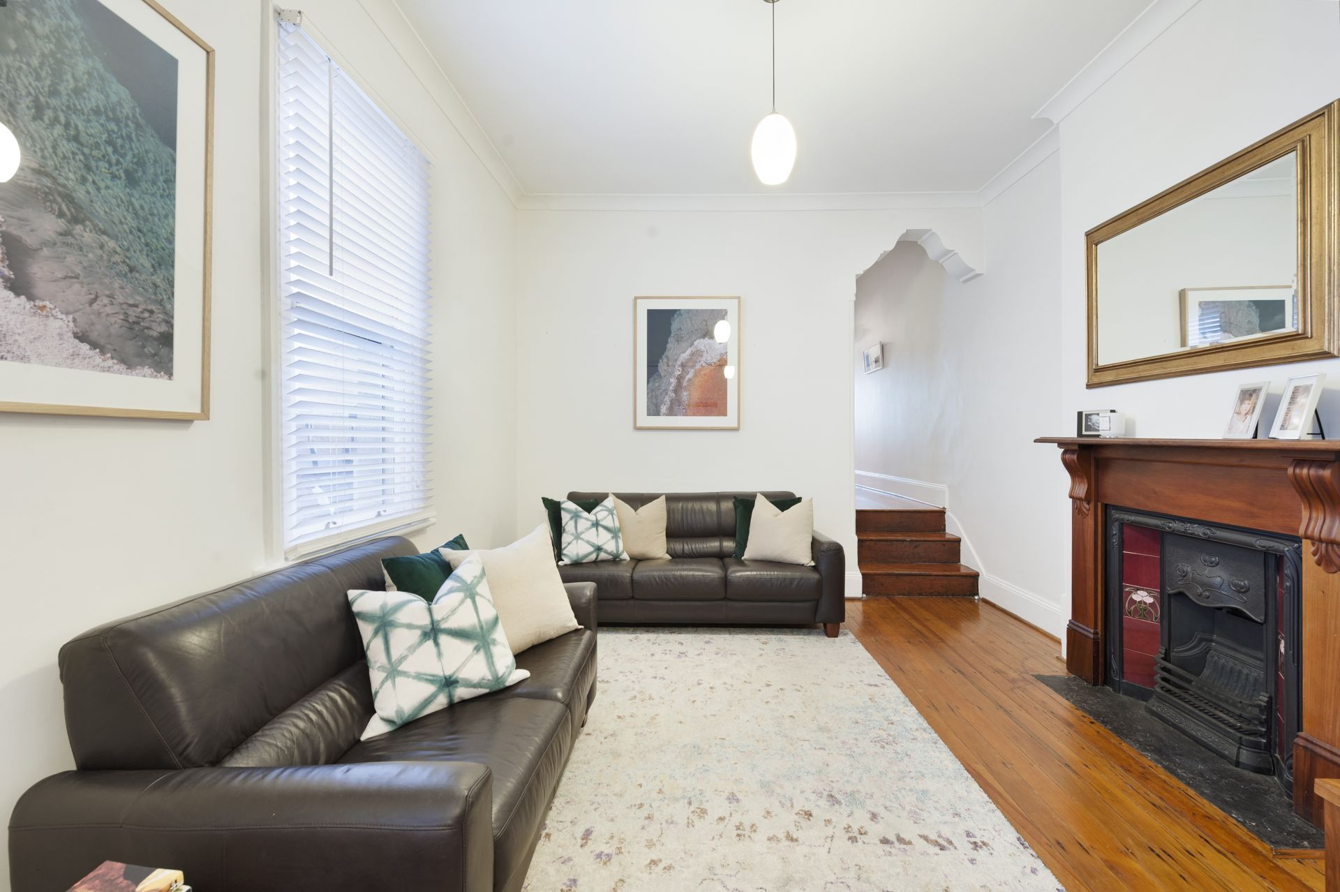 22 Searl Street, Petersham