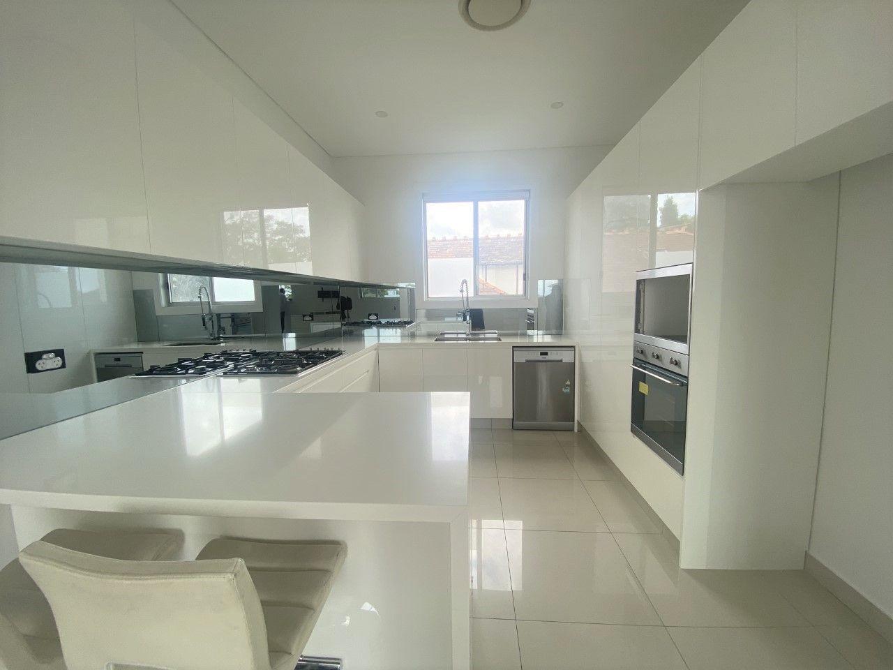 3 Boronia Avenue, Burwood NSW 2134