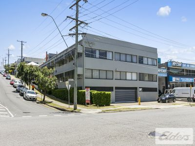 PRIME OWNER OCCUPIER OPPORTUNITY!!!