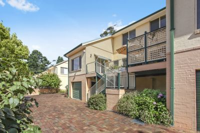 9/47-53 Falls Road Wentworth Falls 2782