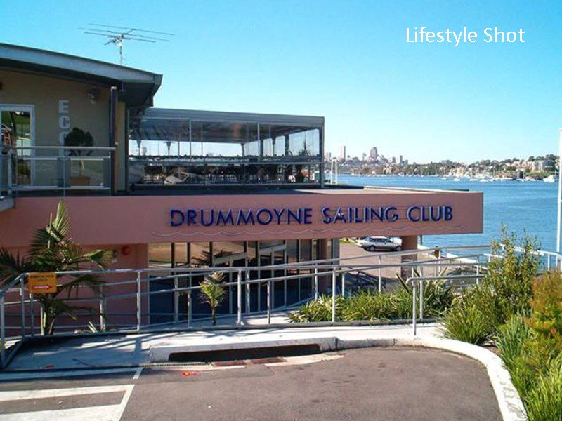 102 Thompson Street, Drummoyne NSW