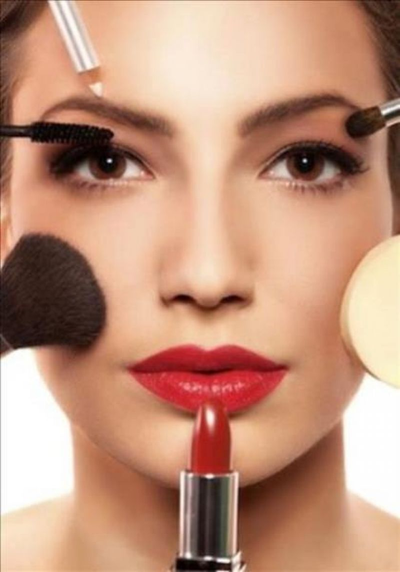 Beauty Salon Business for sale- open 3 and a half days only