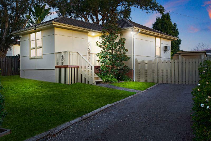 6 Kabarli Road, Lalor Park NSW 2147