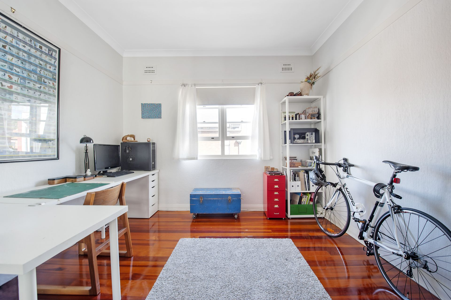 8/48 Stanmore Road, Enmore