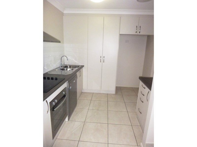 7/1 Sheridan Street , Chinchilla