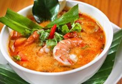 Thai Restaurant / Takeaway near Yarraville – Ref: 18338