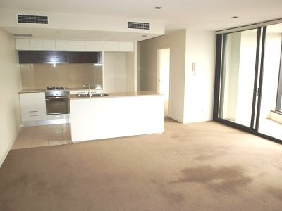 Victoria Point - Sensational Docklands Location With Harbour Views! L/B