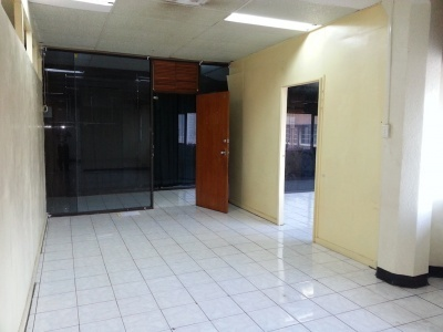 Offices for rent in Port Moresby Boroko