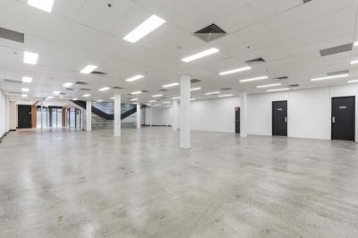 129 York Street, South Melbourne