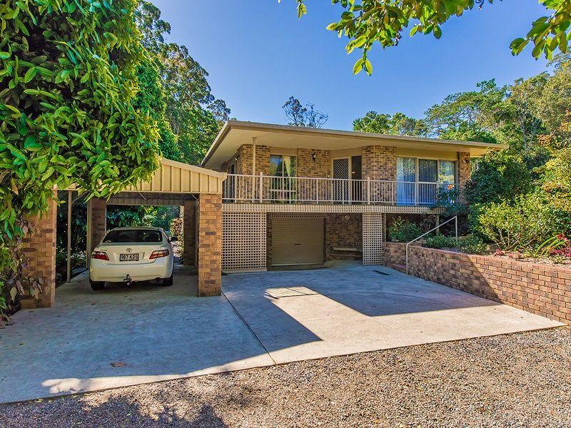 27 Creek Drive, Verrierdale QLD 4562