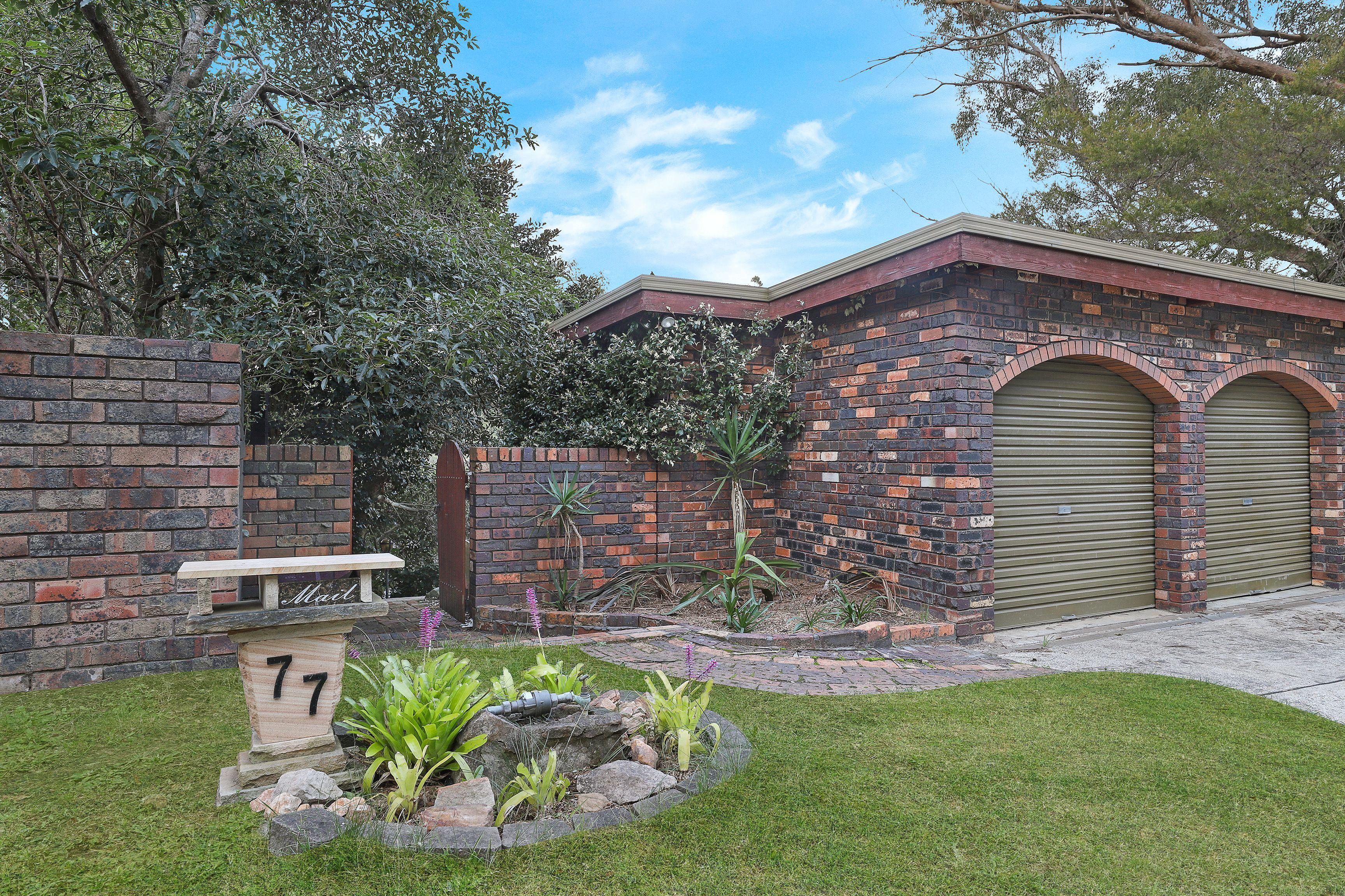 , Bonnet Bay NSW 2226