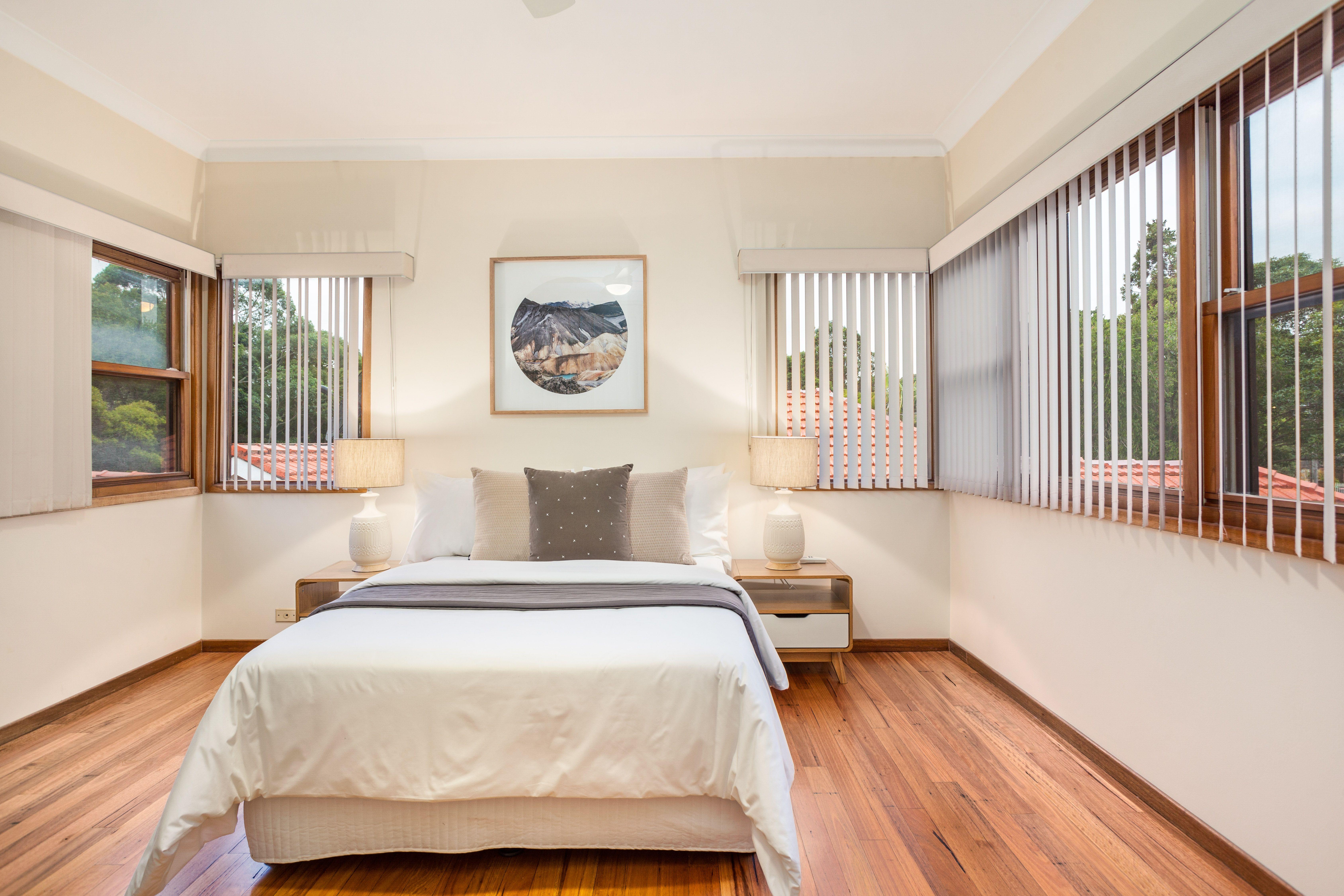 29 Badgery Avenue, Homebush NSW 2140