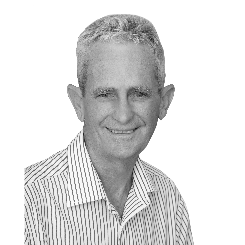 Trevor Elliott Real Estate Agent
