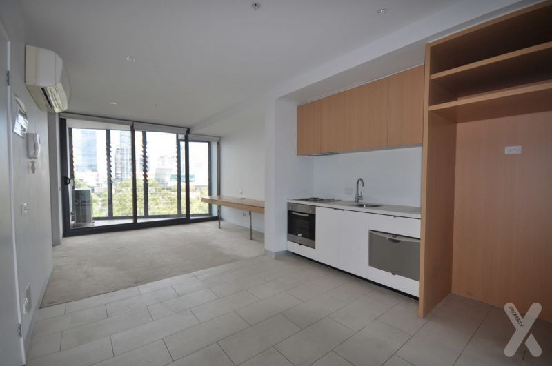 Spacious Two Bedroom with Two Bathroom Apartment! Negotiate For Pricing