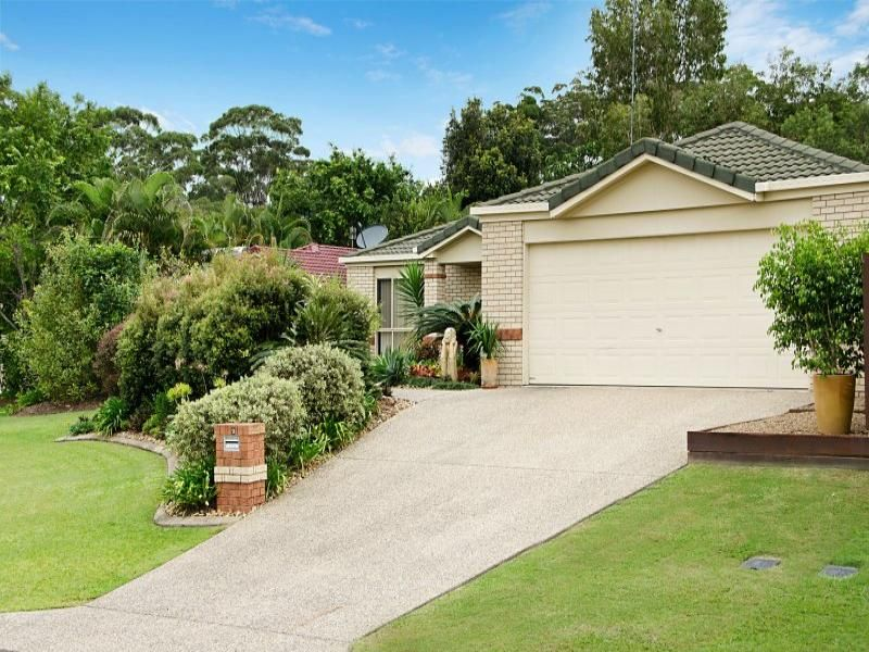 9 Satinash Court, Noosaville QLD 4566