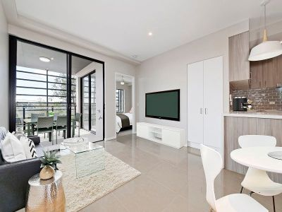 4/63 Ludwick Street, Cannon Hill