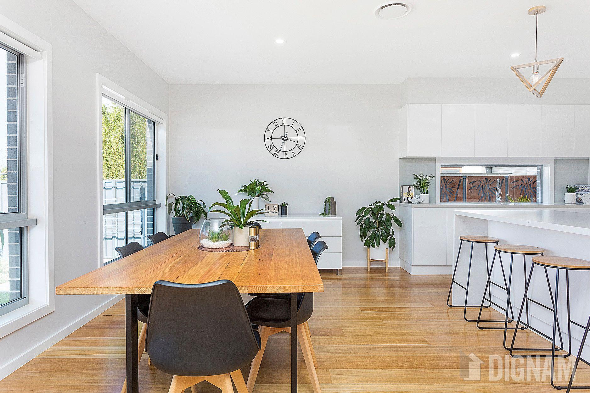 28 Kareela Road, Woonona NSW