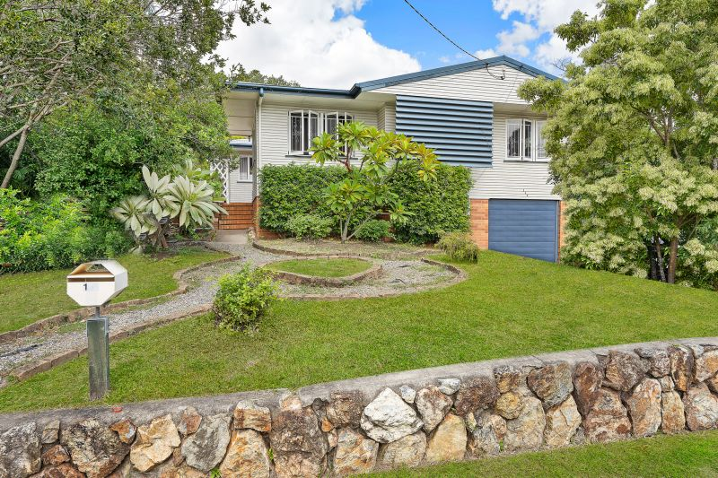 198 Hamilton Road Wavell Heights 4012