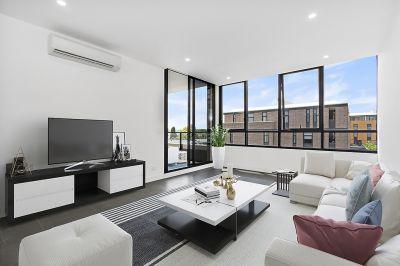 710D/1 Broughton Street, Parramatta