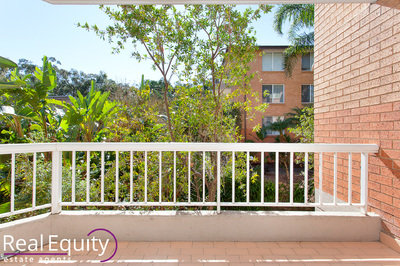 15/2 Mead Drive, Chipping Norton