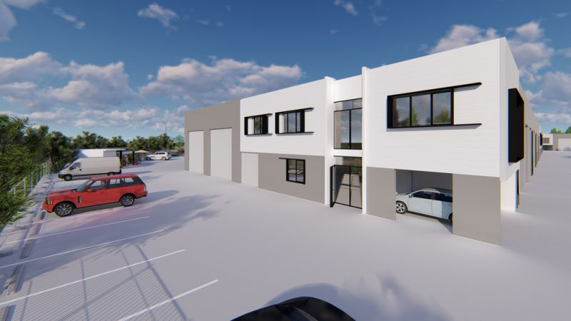 High Quality Strata Units In Unbeatable Location - Must Be Sold!