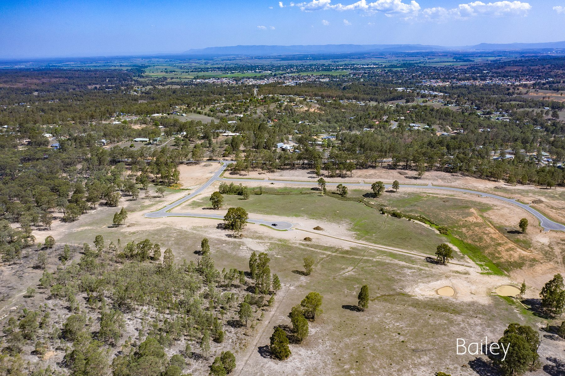 Lot 209 Retreat Road, Singleton