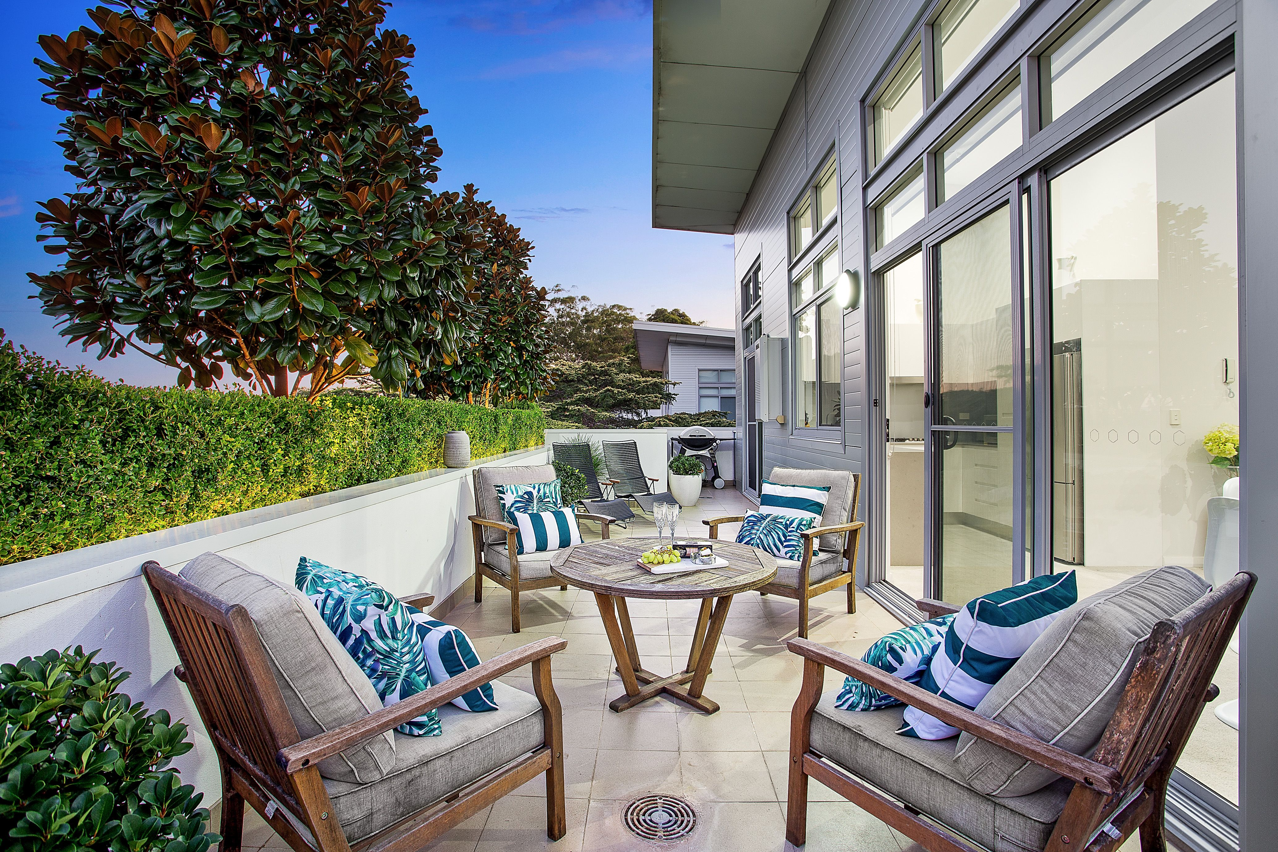 42/212-216 Mona Vale Road St Ives 2075