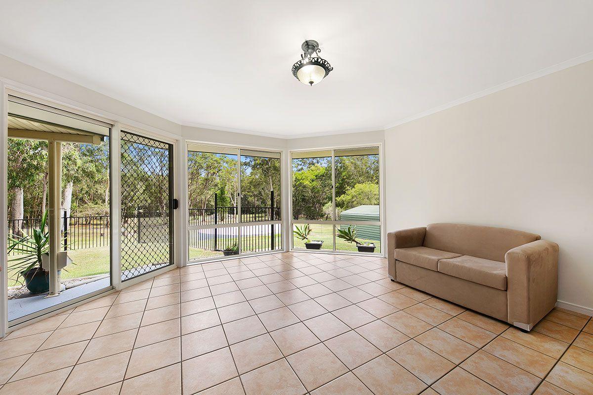 24 Silvertop Road, Doonan QLD 4562