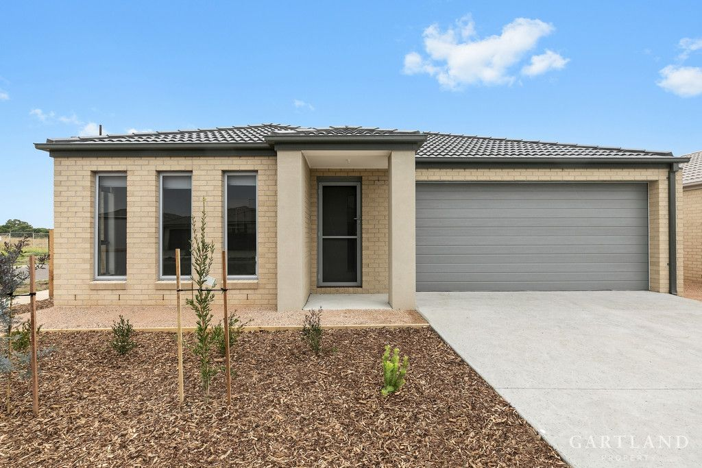 17 Shearwater Drive</br>Armstrong Creek