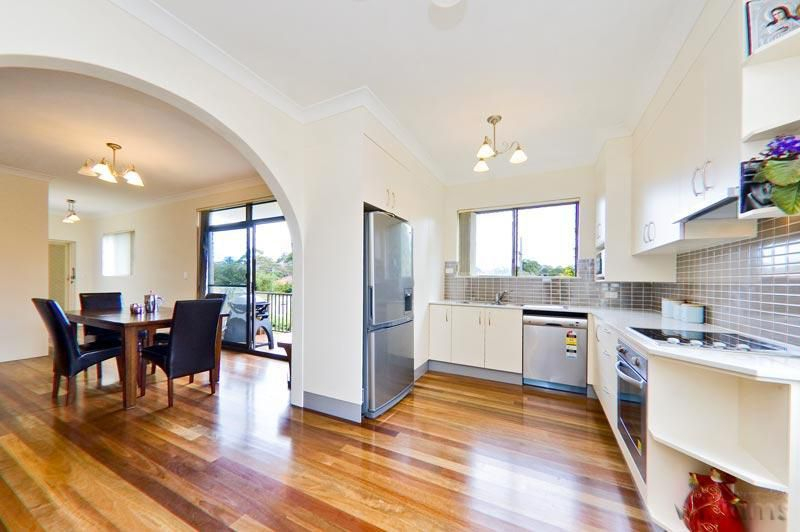 IMPECCABLY RENOVATED