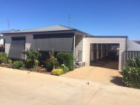 Site 1 Gateway Lifestyle Moama**UNDER CONTRACT**
