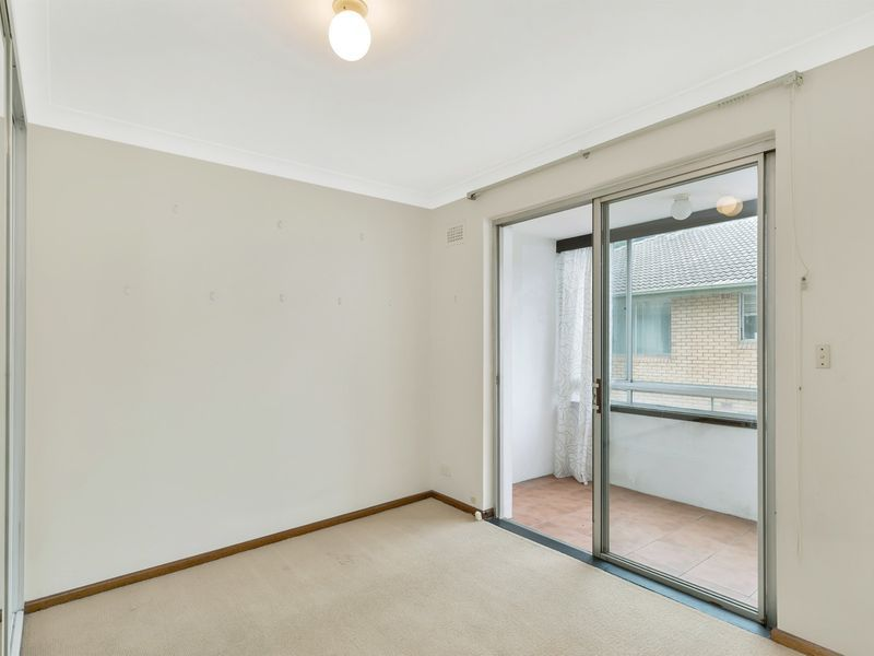 6/200 Pacific Highway, Greenwich