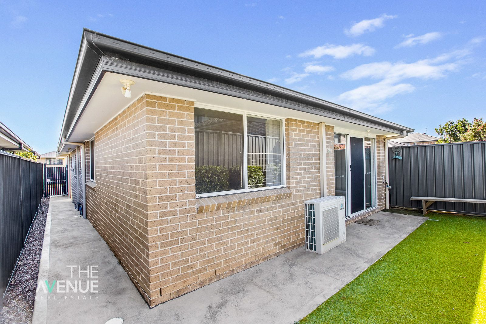 15A Stynes Avenue, North Kellyville NSW 2155
