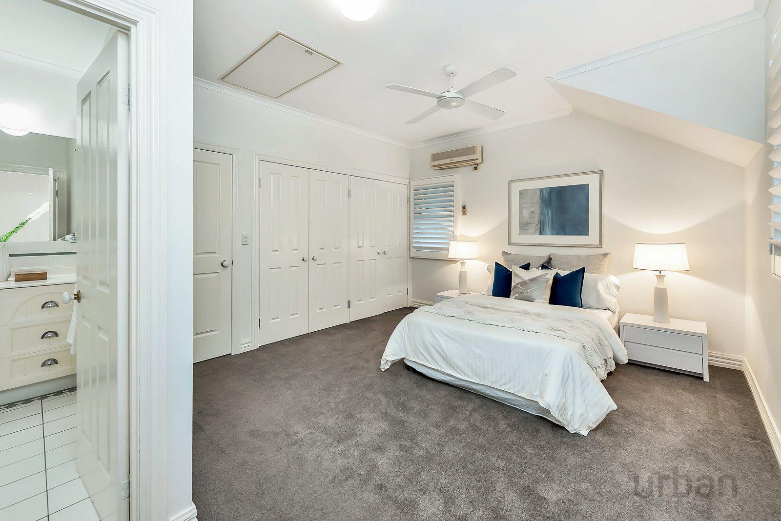 21 Crown Street Petrie Terrace 4000