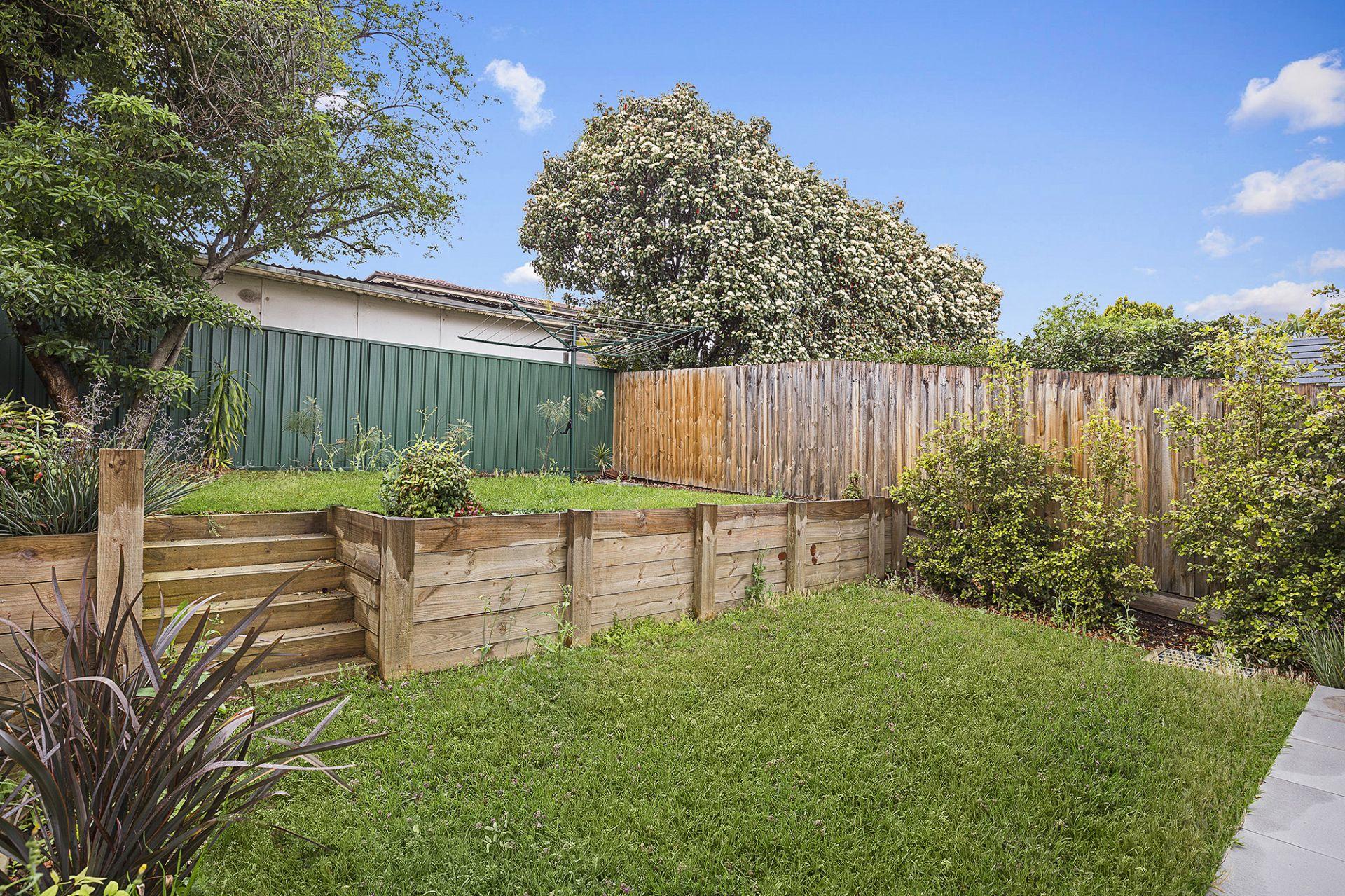 86 Goliath Avenue, Winston Hills NSW 2153