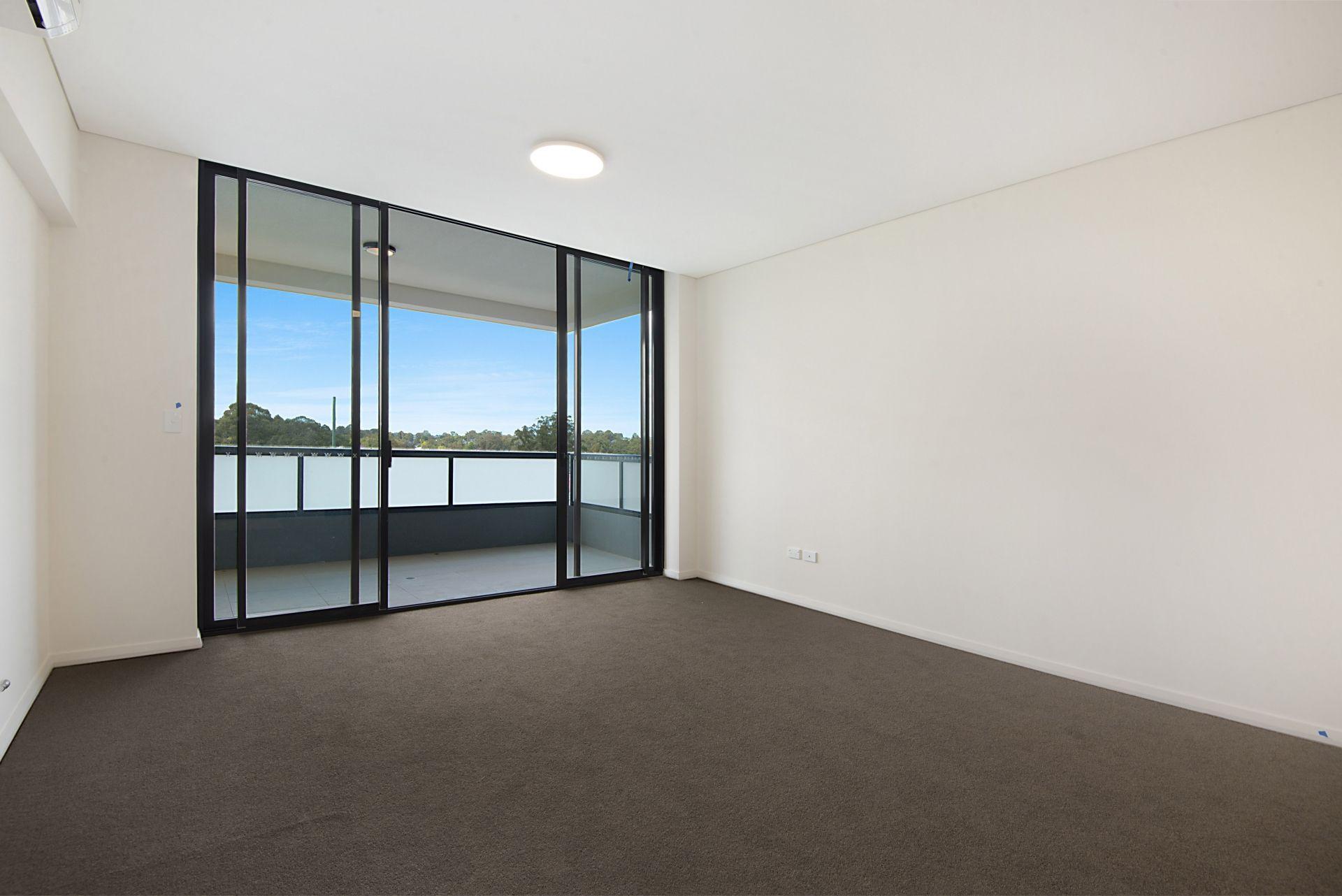 352/7 Winning Street, Kellyville NSW 2155