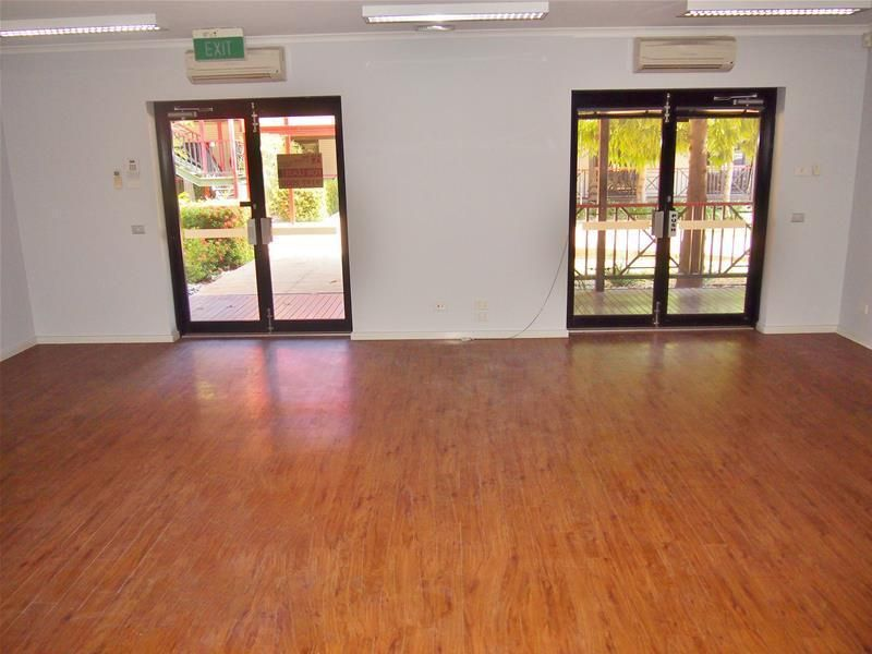 Office Space located in Shiba Lane