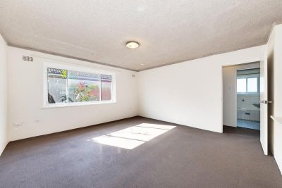 6/5 Unsted Crescent, Hillsdale