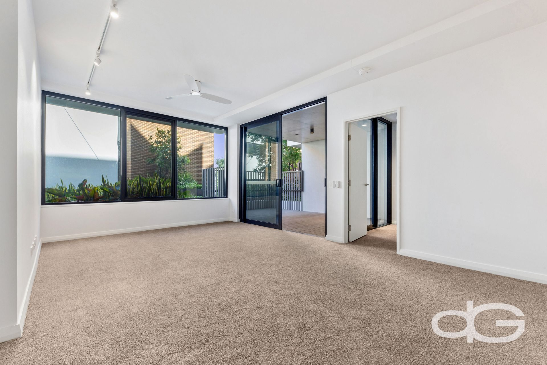 159/34 Quarry Street, Fremantle
