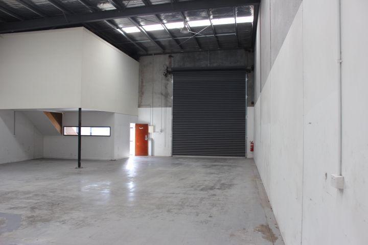 13 Brock Industrial Drive, Lilydale